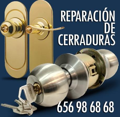 reparacion-cerraduras