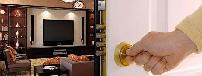 apertura puertas Madrid