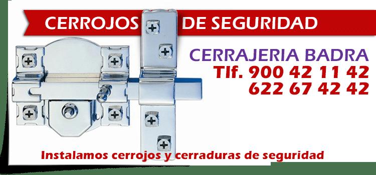 cerrajeria-badra-cerrojos-seguridad