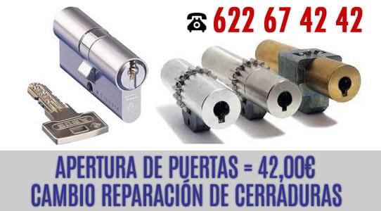 reparacion-cilindros