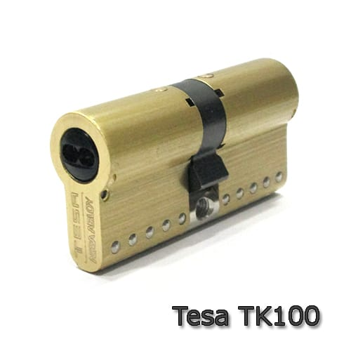 cilindro1-tesa-tk100