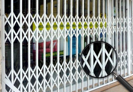 cerrajeros apertura puertas Madrid